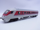 InterCity-Steuerwagen